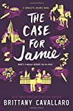 The Case for Jamie (Charlotte Holmes Novel, Band 3)