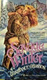 Savage Winter, Constance O'Banyon, 0821731629