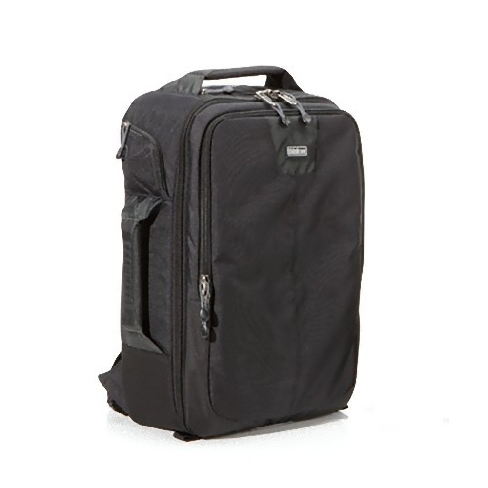 Think Tank Airport Essentials Bag (Black)