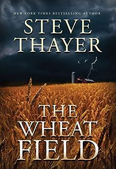Books like The Wheat Field