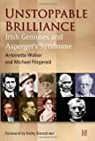 Unstoppable Brilliance, Antoinette Walker and Michael Fitzgerald, 1905483287