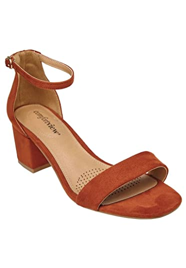 Belle Sandals by Comfortview® low shipping fee online buy cheap big discount order cheap online nSTCo3dgs8