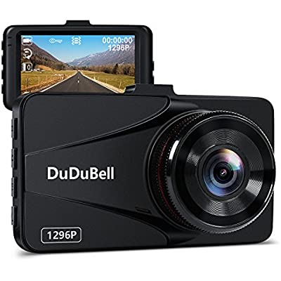 dash-cam-dudubell-2k-car-camera-recorder