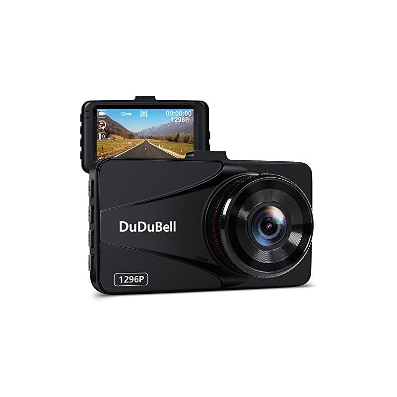 dash-cam-dudubell-2k-car-camera-recorder
