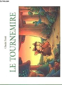 """Afficher """"Tournemire (le)"""""""