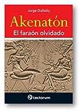 Akenaton, Jorge Dulitzky, 6074571783