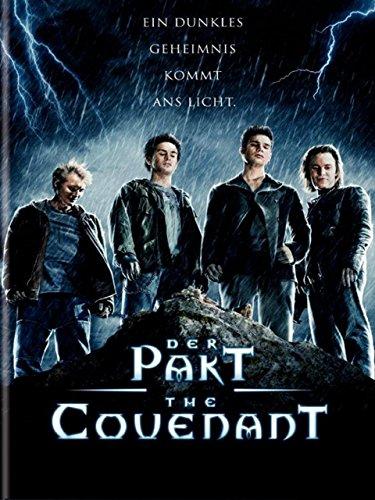 Der Pakt - The Covenant Film