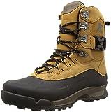 Sorel Paxson Tall Waterproof Boot - Men's