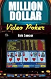 Million Dollar Video Poker