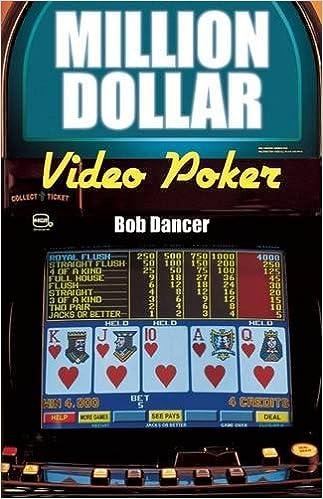Gambling theories stock trading gambling