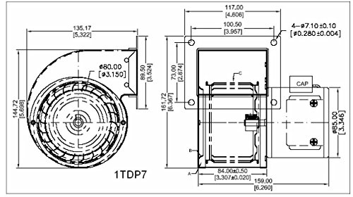 compressor motor 115 230v wiring diagram pdf with Dayton Psc Motor Wiring Diagram on Dayton Psc Motor Wiring Diagram further