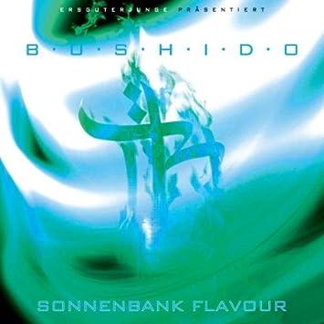 Sonnenbank Flavour: Amazon.co.uk: Music