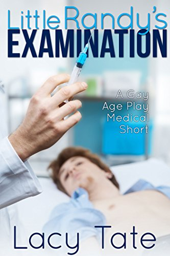 Examination and gay