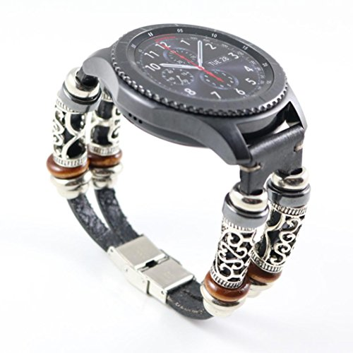51NUk%2BXEYCL - Hot New Women's Watches Releases