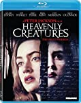 Cover Image for 'Heavenly Creatures'