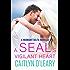 A SEAL's Vigilant Heart (Midnight Delta Book 8)