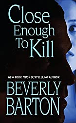 Close Enough To Kill (Griffin Powell Book 6)