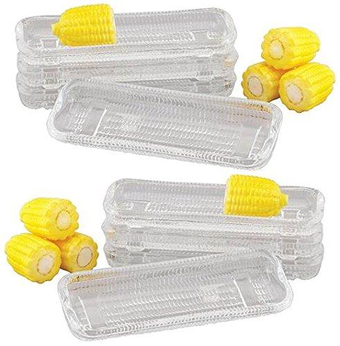corn butter dish - 4