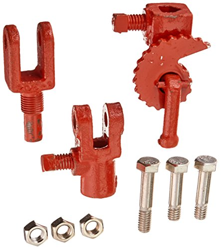 simmons yard hydrant home depot. woodford rk-yhl y1/y2/y34 handle linkage repair kit simmons yard hydrant home depot