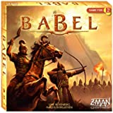 Babel: 2-Player Game