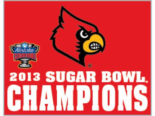 louisville-cardinals-2013-allstate-sugar-bowl-champions-wincraft-lapel-pin-badge