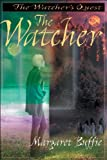 The Watcher, Margaret Buffie, 1550748319