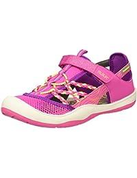 Kids Ionia Girl's Outdoor Sport Sandal