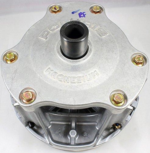 rzr 900 xp clutch - 2