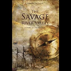 The Savage River Valley