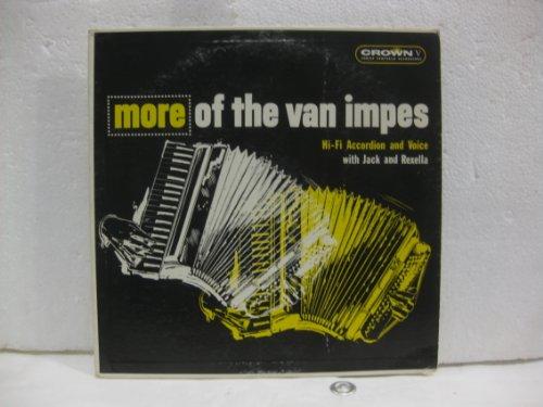 vans iron maiden - 8