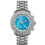Joe Rodeo JUNIOR JJU31 Diamond Watch