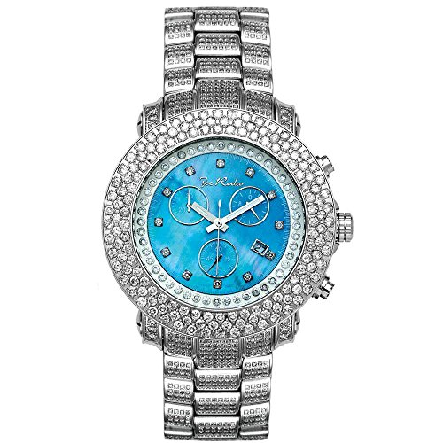 Joe Rodeo JUNIOR JJU31 Diamond Watch