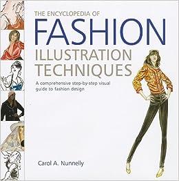 Free Download Contemporary Fashion Illustration Techniques