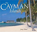 img - for The Cayman Islands book / textbook / text book