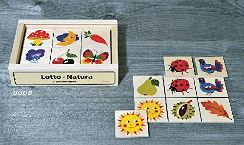 atelier-fischer-wooden-nature-lotto-game-in-wooden-box-24-tiles-4-wooden-playing-boards