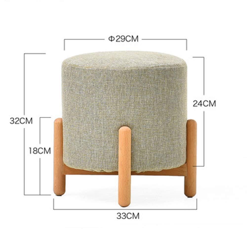 2018 New Arrival Plush Sofa Covers for Living Room Decor Home Textile Furniture Predector Sofa Wrap Slip-Resistant Sofa Covers   7, 90mul160cm