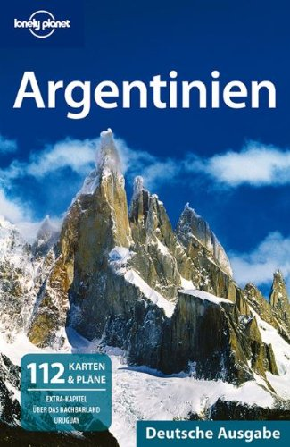 lonely-planet-reisefhrer-argentinien