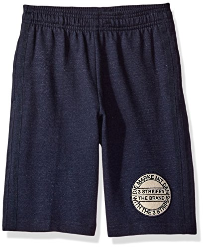 adidas Originals Boys Big Shorts
