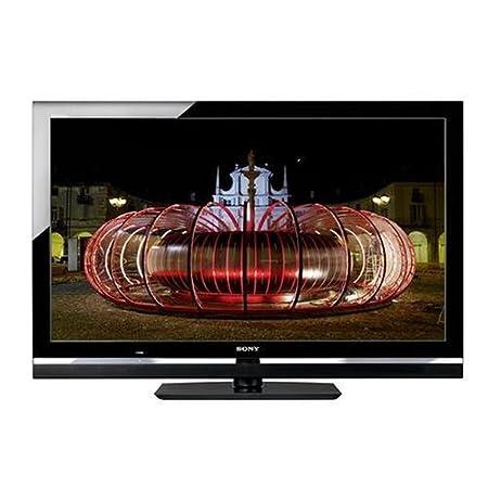 Sony KDL-52V5500E- Televisión Full HD, Pantalla LCD 52 pulgadas: Amazon.es: Electrónica
