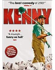 Kenny [2007] [DVD] [2006]