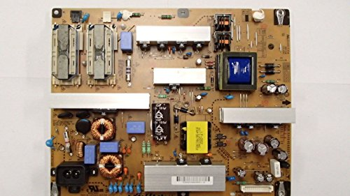 """LG 42"""" 42CS560-UE EAY62769601 Power Supply Backlight Inverter Board"""