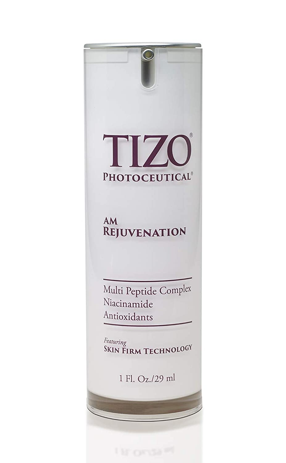 Tizo Photoceutical AM Rejuvenation   B01G2LF2VW