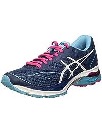 Asics GEL-PULSE 8 Women's Running Shoe - AW16