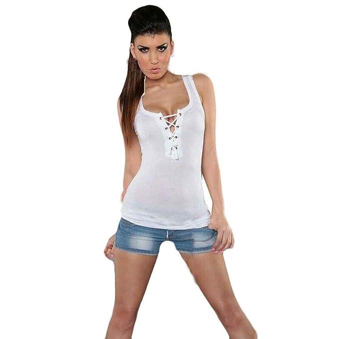 Morwind Camisetas Basicas 43ee1cccb2e1