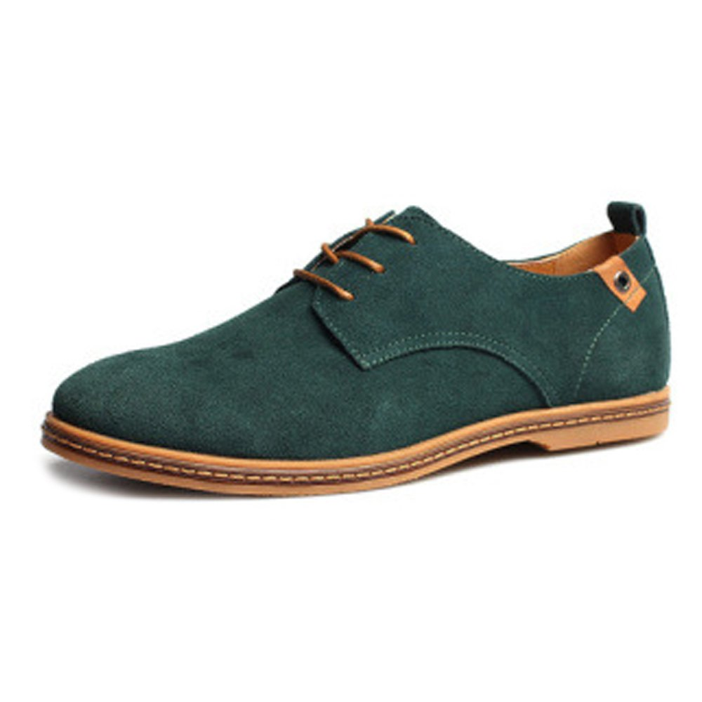 Yajie scarpe, Scarpe Stringate Casual da Uomo Scarpe