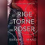 Et rige af torne og roser | Sarah J. Maas