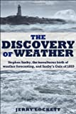 The Discovery of Weather, Jerry Lockett, 1459500806