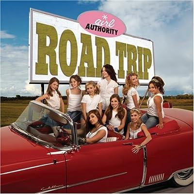 Road Trip [CD/DVD Combo]