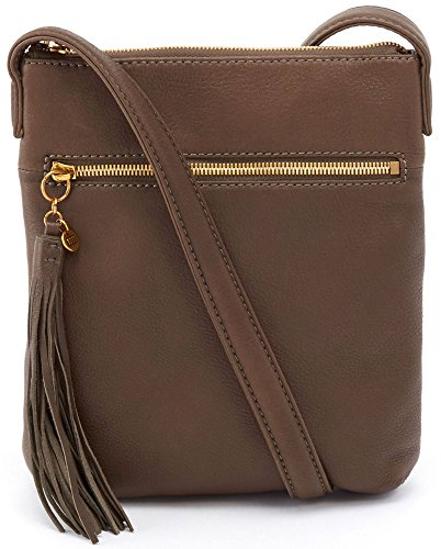 Hobo Women's Sarah Cypress Cross Body