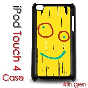 For HTC One M9 Case Cover gen Touch Plastic Case - Plank Ed,Edd,and Eddy Cartoon Network